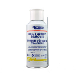 LABEL AND ADHESIVE REMOVER,...