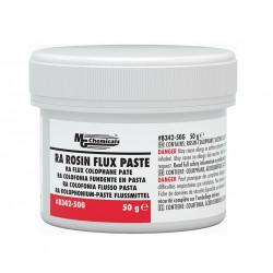 RA ROSIN FLUX PASTE 8342-50G