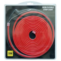 LED STRIP, NEON, 2835, 12V,...