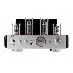BLUETOOTH TUBE AMPLIFIER...