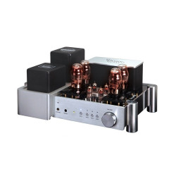 YAQIN TUBE AMPLIFIER,...