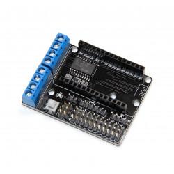 ESP8266 ESP-12E NODE MCU...