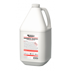 ISOPROPYL ALCOHOL 99.9% 824-1G