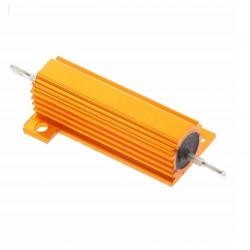 MINI POWER RESISTOR 100W...