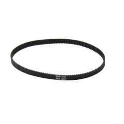 GT2 TIMING BELT C: 280MM X...
