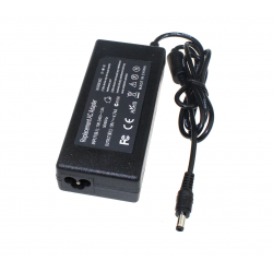 POWER ADAPTER, AC/DC,...
