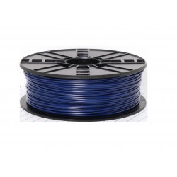 ANET3D 3D PRINTER FILAMENT...