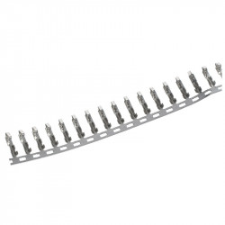 2.54MM KF2510 CRIMP PIN 20PCS