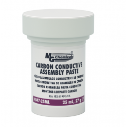 CARBON CONDUCTIVE PASTE -...