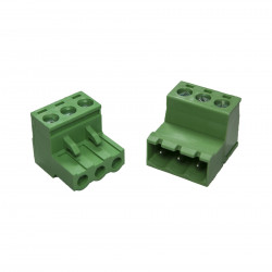 TERMINAL BLOCK 5.08MM 3-POS...