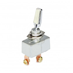 TOGGLE SWITCH, HIGH CURRENT...