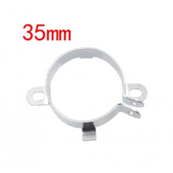 MOUNTING CLAMP FOR CAP....