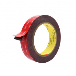 DOUBLE SIDED FOAM TAPE 3M...