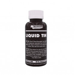 MG LIQUID TIN 421-125ML