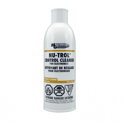 MG CONTROL CLEANER 401B-340...