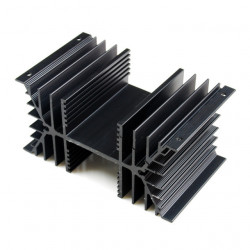 HEAT SINK LS-830...