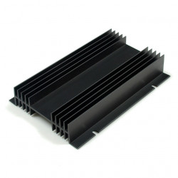 HEAT SINK LS-461