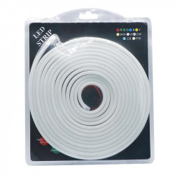 LED STRIP, NEON, 2835, 12V,...