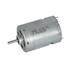 DC MOTOR, 1.2 - 10.8VDC,...