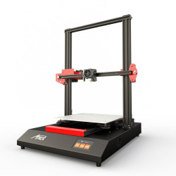 ANET3D PRINTER ET5-US-1KG