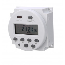 110VAC DIGITAL TIMER RELAY...