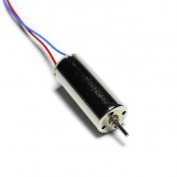 DC MOTOR, 720 MAGNETIC...