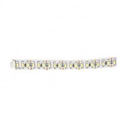 LED STRIP, 3014, 240 LED,...