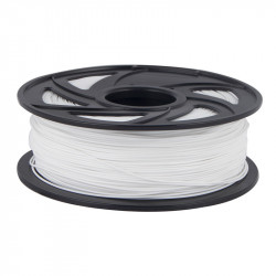 3D PRINTER FILAMENT...