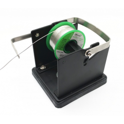 SOLDER REEL HOLDER ST-98