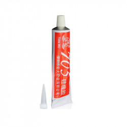 RTV SILICONE RUBBER 50ML