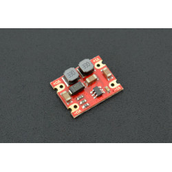 DC-DC BUCK BOOST 3.3V...