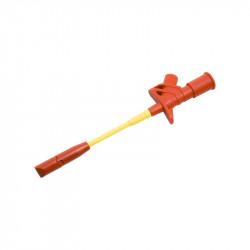 WIRE PIERCER ADAPTOR (RED)...