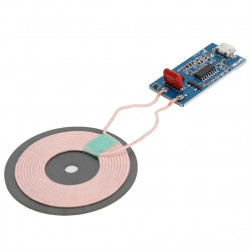 WIRELESS CHARGING MODULE,...