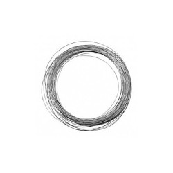 HEATER WIRE KANTHAL A1...