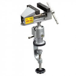 TOOL, MINI BENCH VICE RH-002