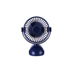 PORTABLE USB FAN WITH CLIP...