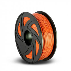 3D PRINTER FILAMENT, PLA,...