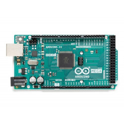ARDUINO MEGA 2560 R3 VERSION
