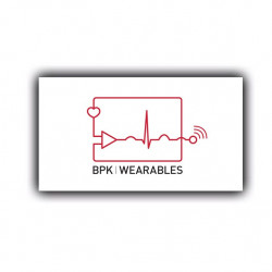 SFU WEARABLE TECHNOLOGY...