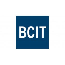 BCIT BMET3300 PARTS KIT