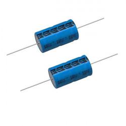 ELECTROLYTIC CAP 50V 15UF...