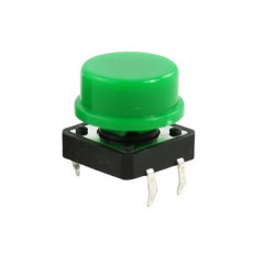 TACTILE SWITCH OMRON B3F...