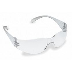 SAFETY GLASSES 3M TEKK...