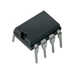 TLV2370IP, RRIO OP AMP,...