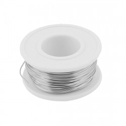 NICHROME WIRE 0.5MM HEAT...