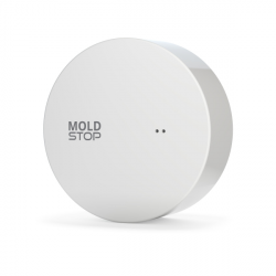 MOLD STOP WI-FI ALARM SYSTEM