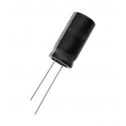 ELECTROLYTIC CAP 16V 15000UF