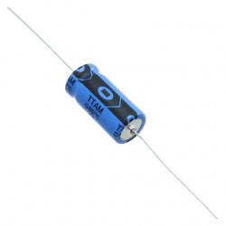 ELECTROLYTIC CAP, 450V,...