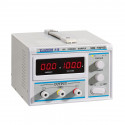 BENCH POWER SUPPLY 0-100V 10A KXN-10010D