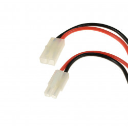 INTERLOCK MOLEX 2-WAY SET...
